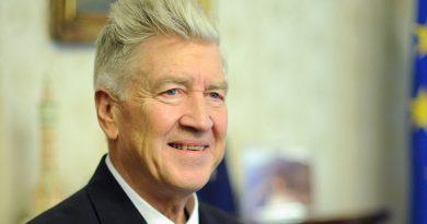 """Böyle haber olmaz olsun: David Lynch yeni """"Twin Peaks"""" bölümlerini yönetmeyecek"""