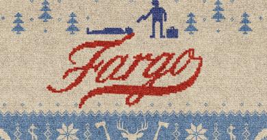 """""""Fargo""""nun ikinci sezon senaryosunda Ronald Reagan ve feminizm konu ediliyor"""