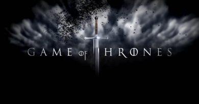 Yeni Games of Thrones sezonundan üçüncü fragman