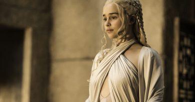 """Geri sayım sürüyor: Yeni """"Game Of Thrones"""" fragmanı geldi!"""