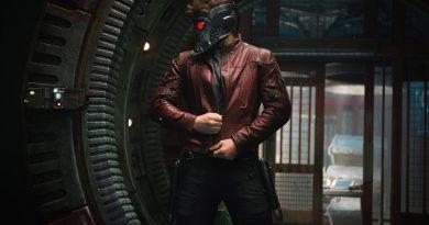 """Marvel, """"Guardians of The Galaxy""""nin Blu-Ray baskısında yer alacak ekstra video'lardan ikisini yayınladı"""
