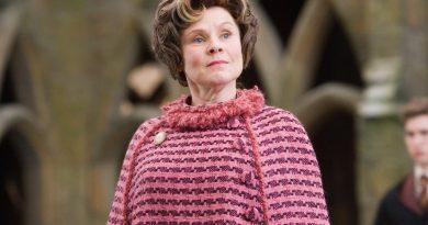 """J.K. Rowling yeni bir """"Harry Potter"""" öyküsü yayınlayacak"""