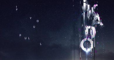 """Mikado'nun ilk albümü yayınlandı: """"If You Pull"""""""