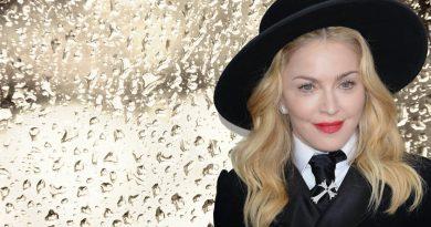 Yeni Madonna albümünden 14 şarkı daha internete sızdı