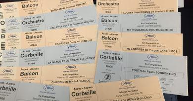 Cannes günlükleri – 10