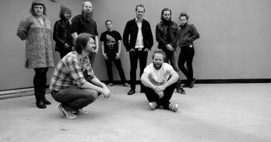 """Jaga Jazzist albümü """"A Living Room Hush"""" remikslerle birlikte yeniden yayınlanıyor"""