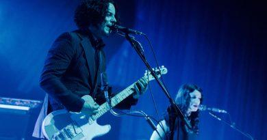 Gülşah Güray öneriyor: Jack White konserine gitmeden önce dinlenmesi gereken 5 şarkı