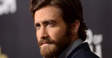 Jake Gyllenhaal, Xavier Dolan ve Guillermo del Toro, Cannes'ın bu yılki jürisinde