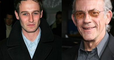 "Josh Stewart ve Christopher Lloyd, ""Cold Moon""da başrol oynayacak"