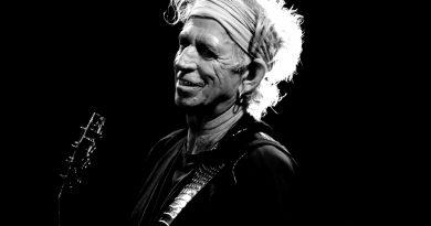 Günün şarkısı: The Rolling Stones – Little T&A
