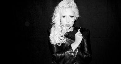 "Lady Gaga, yeni ""American Horror Story"" sezonunda"