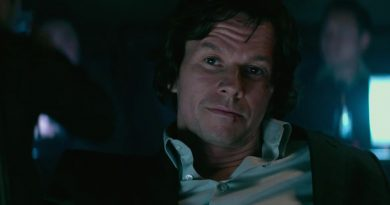 """Mark Wahlberg ve John Goodman'lı """"The Gambler""""dan ilk fragman"""