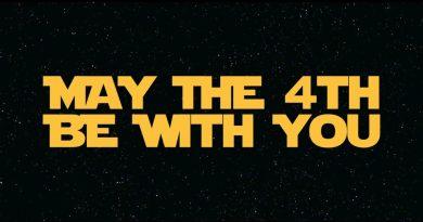 """""""4 Mayıs – Star Wars Günü""""nde izlenecek 5 hayran filmi!"""