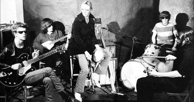 The Velvet Underground'un üçüncü albümünün yeni basımı, hiç yayınlanmamış bir albümle birlikte geliyor!