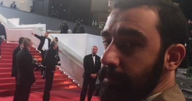 Cannes günlükleri – 9