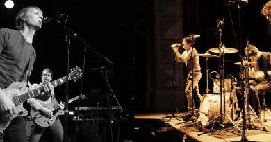10 şarkıyla Mudhoney – Shellac konserine hazırlanıyoruz!