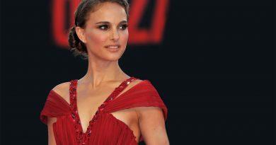 Natalie Portman da yeni Steve Jobs filminde!