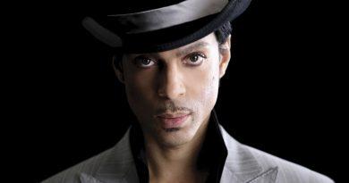 Günün şarkısı: Prince – The Beautiful Ones