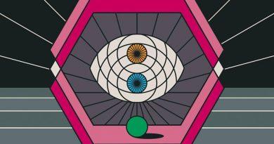 Mogwai'nin yeni albümü Rave Tapes de artık dinlenebiliyor