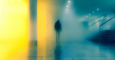 Web Galeri: Marius Vieth
