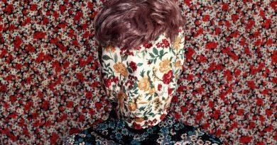 Web Galeri: Romina Ressia