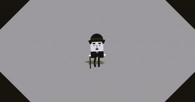 Video: Sinema tarihinin klasikleşen karakterleri