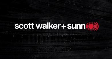 Scott Walker & Sunn O))) albümünden ilk tadımlık!