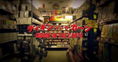 RBMA'dan Japon video oyunlarının müziklerine dair bir belgesel geliyor