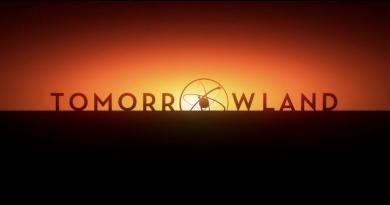 "George Clooney ve Hugh Laurie'li ""Tomorrowland""den ilk fragman"