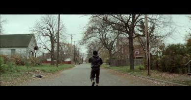 Eminem – Sia düetinin klibi yayınlandı