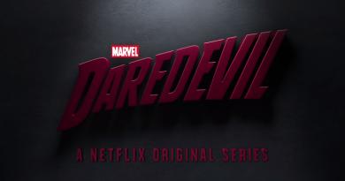 """Netflix, ilk """"Daredevil"""" fragmanını yayınladı!"""