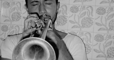 Bant Mag. No:37'den: Şarkı şarkı Barıştık Mı ve T.E.A.R. albümü