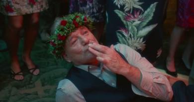 """Cameron Crowe'un yeni filmi """"Aloha""""dan fragman geldi!"""