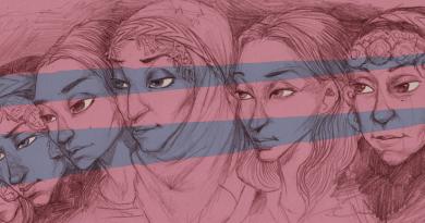 """Bant Mag. No:38'den // """"Kadınlar savaştan özgün biçimlerde de etkilenir"""" – Barış İçin Kadın Girişimi"""
