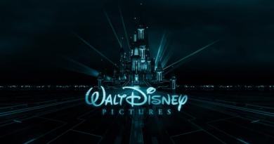 Video: Walt Disney Pictures'ın her filme göre uyarlanan logoları