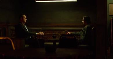 """Yeni """"True Detective"""" sezonundan ilk görüntüler geldi!"""