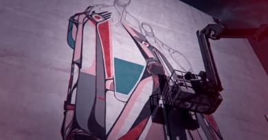 """Offprint'ten Kadıköy Yeldeğirmeni'nde gerçekleşen ilk """"Mural-İst Festivali"""" hakkında kısa belgesel"""