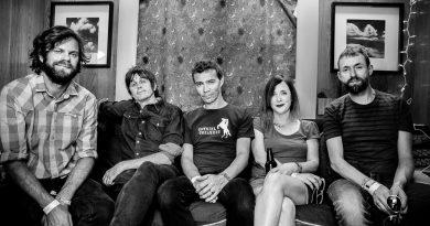 Günün şarkısı: Slowdive – Primal