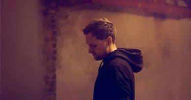 SOHN'dan yeni şarkı: 'Artifice'