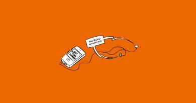 Yeni internet çizgi romanı SOLO'nun müzikleri DIIV, Savages ve Beach Fossils'ten