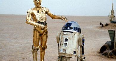 """""""Star Wars"""" filmleri, dijital platformlarda yerini alıyor!"""