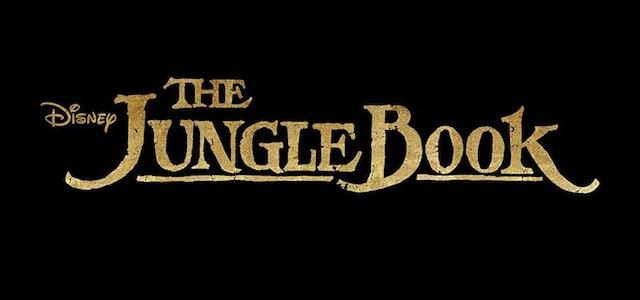 TheJungleLogo