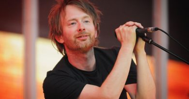 Günün şarkısı: Radiohead – Go To Sleep