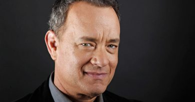 Tom Hanks, Edward Norton ve Brad Pitt yapımcılığında yeni bir HBO mini-dizisi