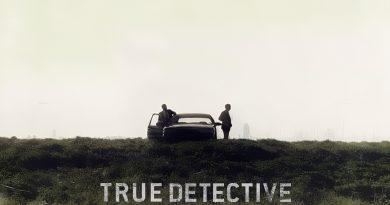 """""""True Detective""""in konusu ve oyuncu kadrosuna dair yeni detaylar"""