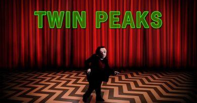 Twin Peaks soundtrack'leri plak formatında yeniden yayınlanacak
