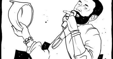 Lee 'Scratch' Perry'nin doğumgünü şerefine: The Upsetter Records'un çizgi hikayesi