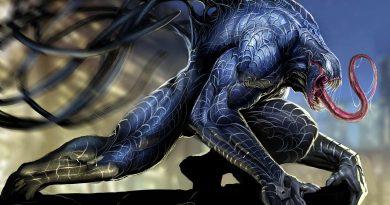 """""""Spider-Man"""" spin-off'u """"Venom""""un hazırlıklarına başlanıyor"""