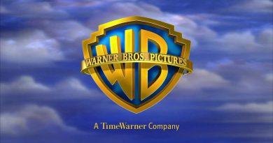 Geçmişten günümüze Warner Bros. logoları