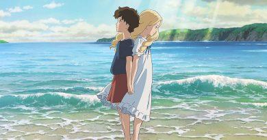 İki Studio Ghibli filminin gösterileceği Anime Günü için destekleriniz bekleniyor!